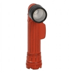 TL-122 Flashlight (Red)