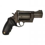 Revolver Python 357 Magnum (Noir)