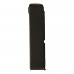 KG-9 15 Rounds Magazine (Black)