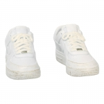 Shoes (White)