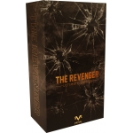 The Revenger (Ultimate Edition)