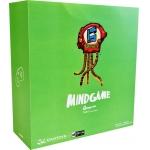 Mindgame - Green Six