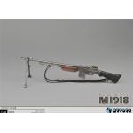 M1918 Assault Rifle (Grey)
