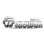 TAOWAN