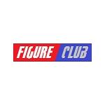 FIGURE CLUB