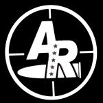 Arms-Rack
