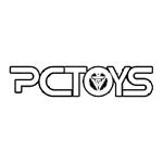 PC Toys