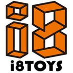 I8 Toys