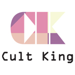 CULT KING