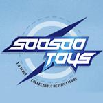 SOOSOO TOYS