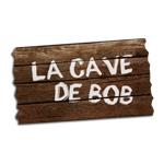 LA CAVE DE BOB