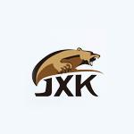 JxK Studio