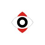 Micro Pupil