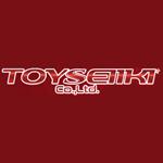 Toyseiiki