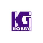 KG HOBBY