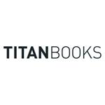 TITAN BOOKS