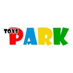 Toys Park