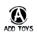 Add Toys