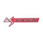 Arm-Shop