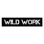 WILD WORK