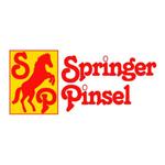Springer Pinsel