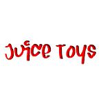 JUICE TOYS