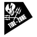Tide-Zone