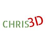 Chris 3D