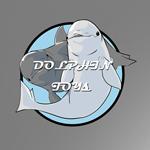 DOLPHIN TOYS