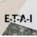 E-T-A-I