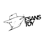 Esans Toy