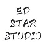 Ed Star Studio