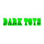 Dark Toys