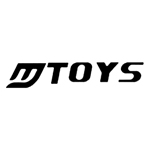 M Toys