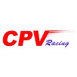 CPV Racing