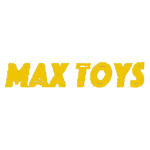 MAX TOYS