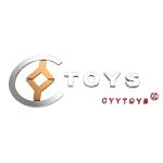 CYY Toys