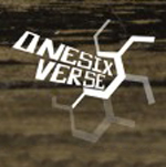 Onesix-Verse Toys