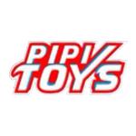 Pipi Toys