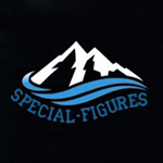 SPECIAL FIGURES