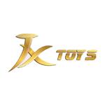 JX Toys