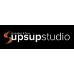 UPSUP STUDIO