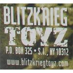 Blitzkrieg Toyz
