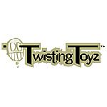 TWISTING TOYS