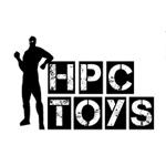 HPC TOYS