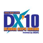 DRAGON EXPO 10