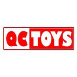 QC Toys