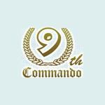 9th Commando