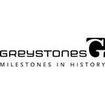 GREYSTONES