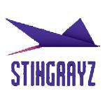 Stingrayz